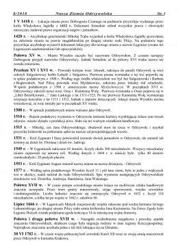 Nasza Ziemia Odrzywolska Nr 8 strona 3
