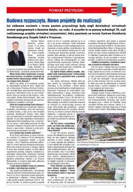 Ziemia Przysuska - Marzec 2021 strona 3
