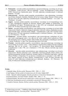Nasza Ziemia Odrzywolska Nr 5 strona 8